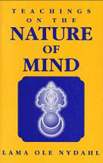 teachings on the nature of mind